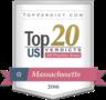 2016-top20-RMA