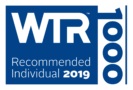 WTR-1000-Recommended-Individual-2019
