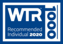 WTR_Individual_2020_Badge Only