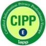 Cipp_emblem