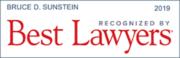 Lawyer-140042-US-basic-M-E25
