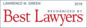 Lawyer-63220-US-basic-M-E25
