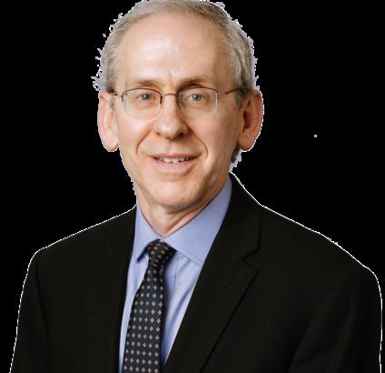 Joel R. Leeman