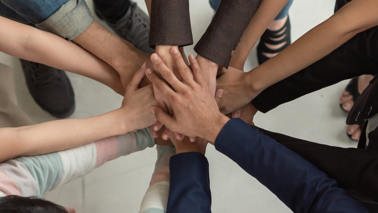Diversity Inclusion2440w