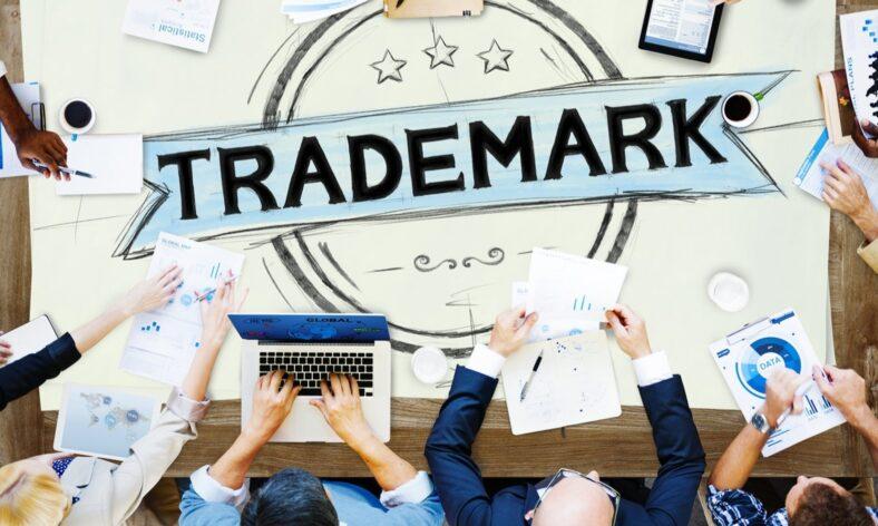 Trademark Practice
