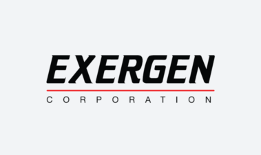 Exergen-showcase
