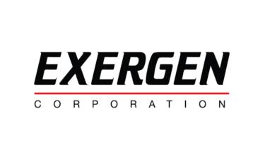 Exergen