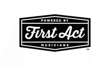 First-act
