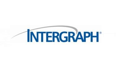 Intergraphy