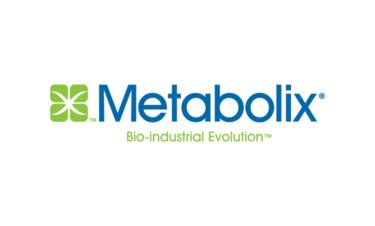 Metabolix-logo