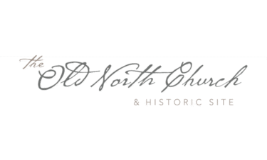North-church-logo
