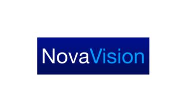 Nova-vision-logo