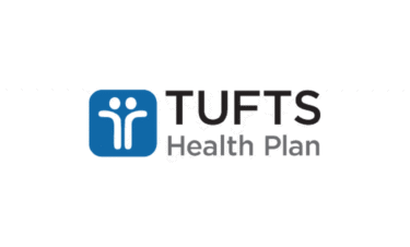 Tufts-health
