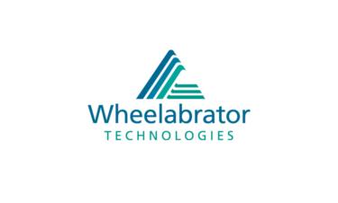Wheelbrator-logo