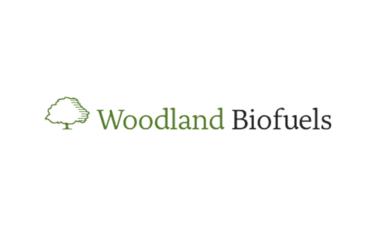 Woodland-bio-logo