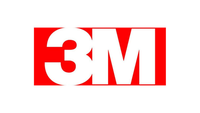 3M Strikes Against N95 Mask Price Gouging