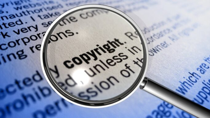Not All Litigation Expenses Are Recoverable Under the Copyright Act