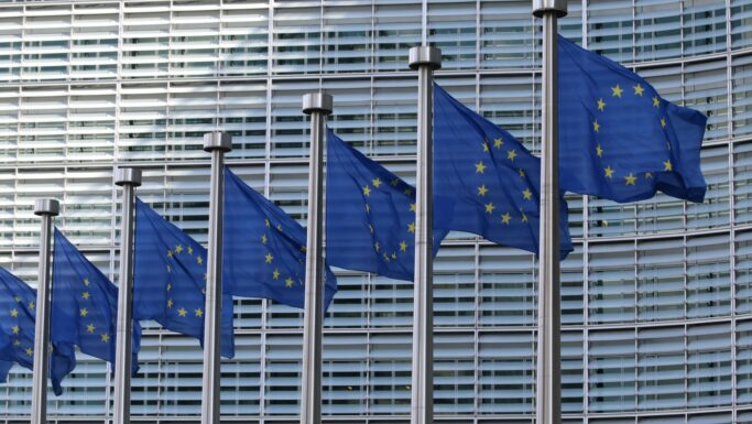 <p>The European Commission Publishes Comprehensive Contractual Clauses For Use in Data Transfers from Europe</p>