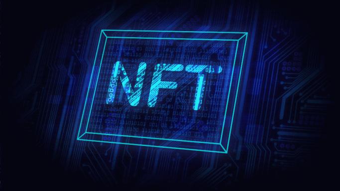 <p>Will NFTs revolutionize patent law?</p>