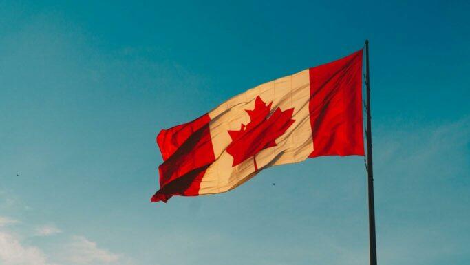 Canada-grid-1