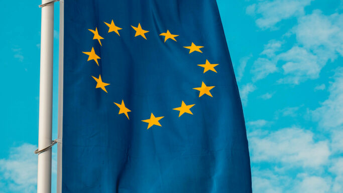 Europe's One-Stop Shop for Privacy Regulation: For EU Companies Only?