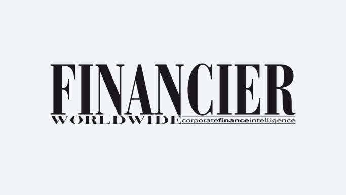 Financiaer