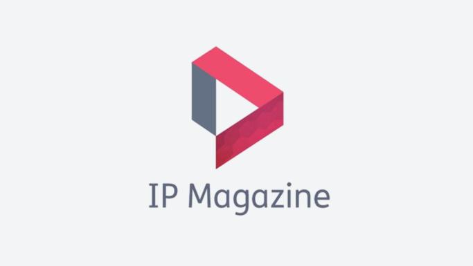 Ip-mag