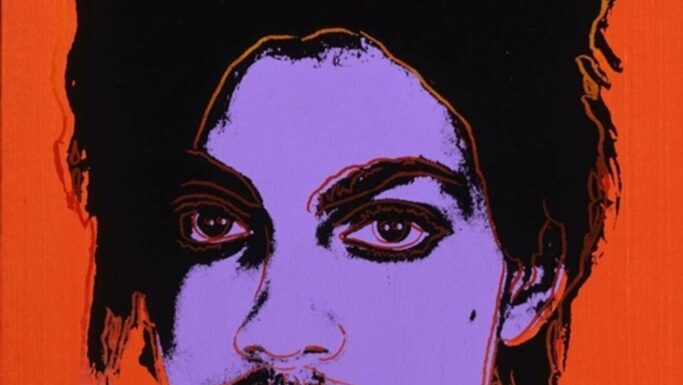<p>Warhol, Prince, and a Continued Narrowing of Copyright's Fair Use Doctrine</p>