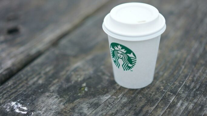 Starbucks Absorbs Another Loss in Its Long Trademark Battle with Charbucks