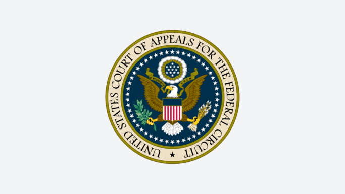 Federal Circuit Tells Patent Office: Rejecting Claims for Obviousness Must Be Better Supported