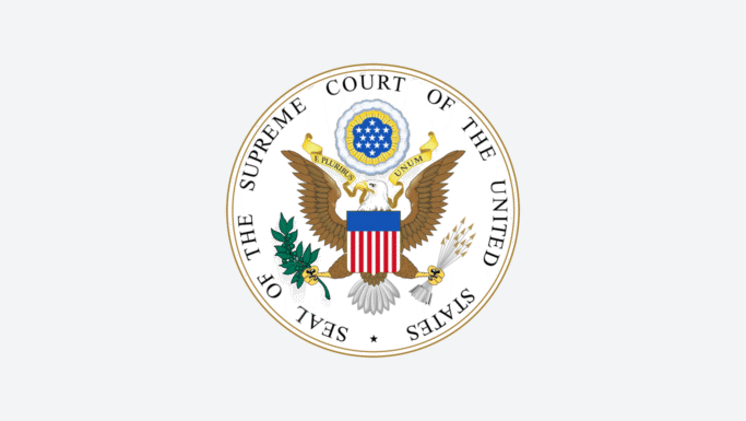 Issues Resolved in an Administrative Trademark Proceeding May Bind Federal Courts in Subsequent Infringement Actions