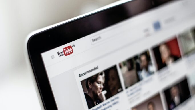 YouTube's Copyright Policy: Pitfalls Aplenty for Video Creators