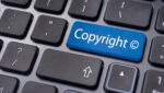 Copyright Owners Must Wait to File Infringement Claims