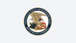 Virus-Related Legislation Extends Patent and Trademark Deadlines